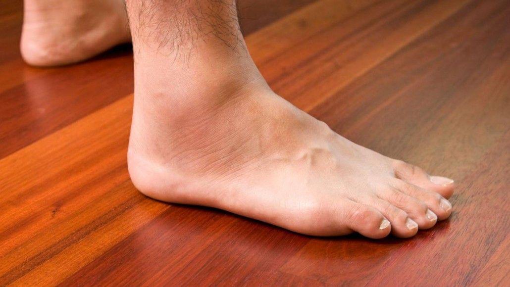 megtöri a karok és a lábak ízületeit