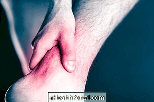 mi az ízületek ízületi ... arthrosis kezelés donetskben