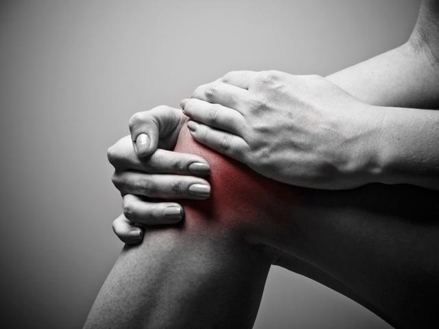 miért, amikor felemeli a karokat, ízületi fájdalmak