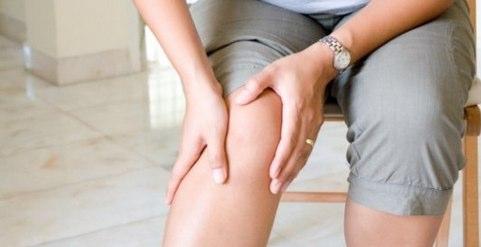 miért fáj a térd járás közben arthro plus közös gyógyszerek áttekintése