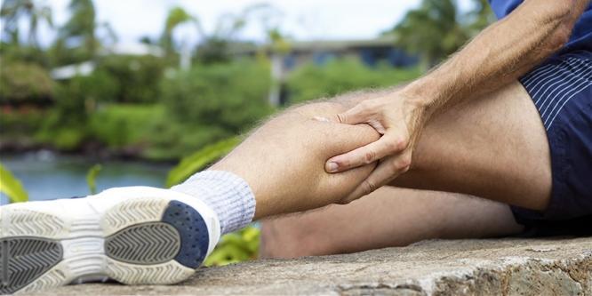 miért fáj az ízületek északon száraz hőkezelés artrózis esetén