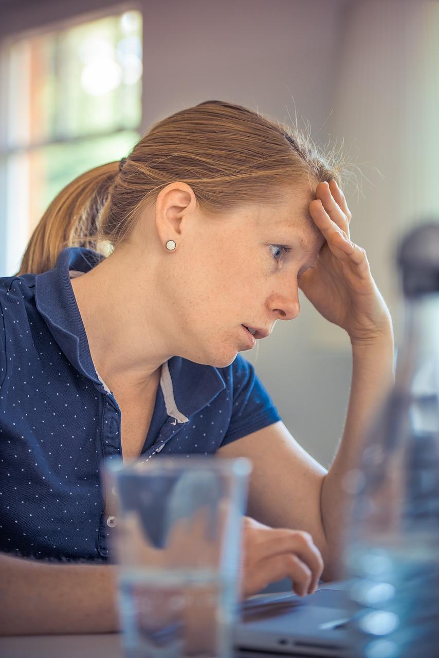 mit tegyek, ha térdfájdalom