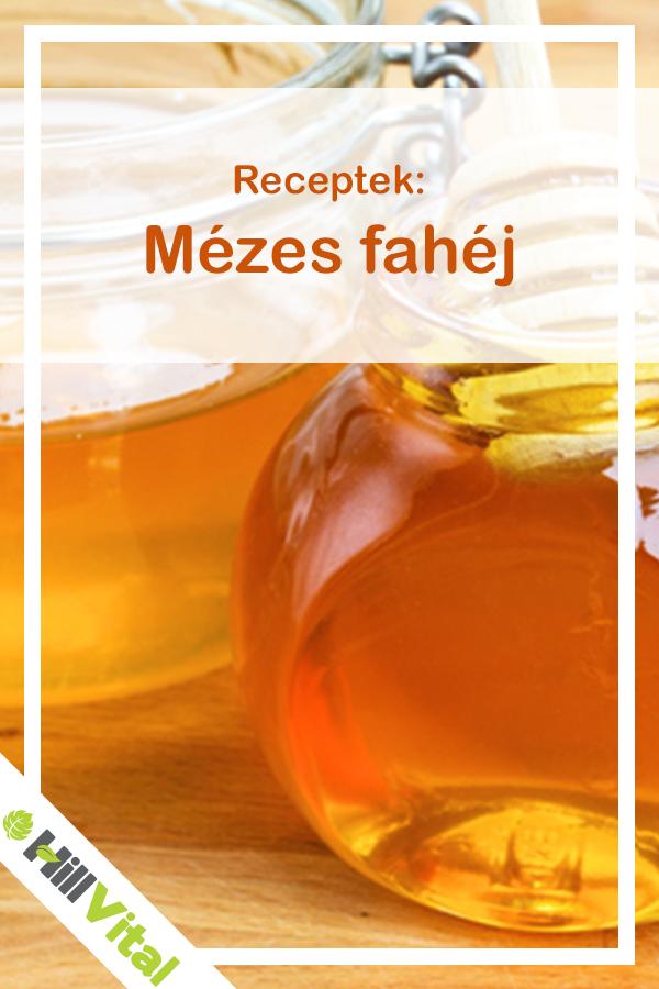 olívaolaj együttes kezelés