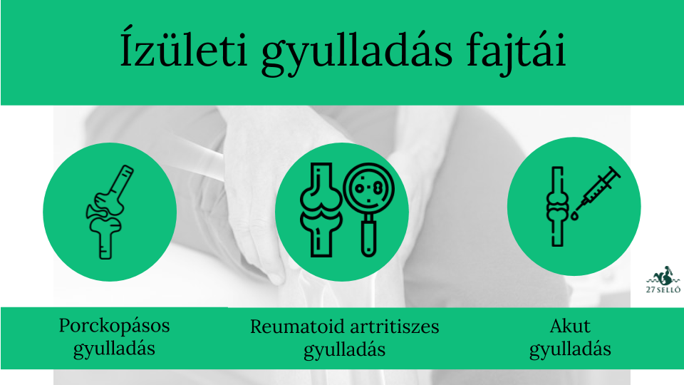 a boka ízületi gyulladása gyógyítható