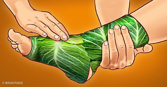 plazmolifting az ízületi arthrosis kezelésében