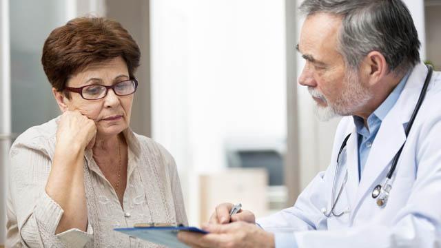 kötőszöveti szarkoidózis szisztémás betegségei