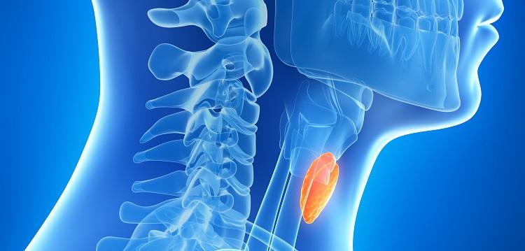 poszttraumás csontritkulás kezelés kondroitin-glükozamin gyógyszerész véleménye
