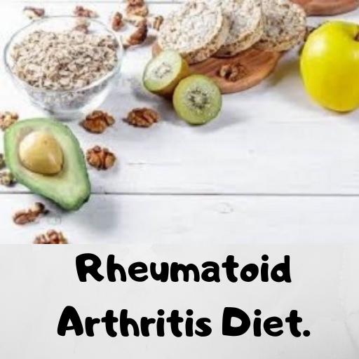 rheumatoid arthritis kezelésére