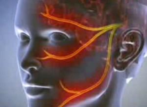 súlyosbodás az artrózis kezelésében lézerrel)