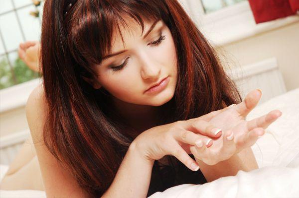 az ízületek kattannak, de nem fájnak erős derékfájás terhesség végén