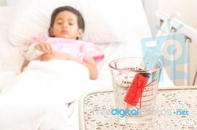 Ízületi gyulladás gyermekkorban is jelentkezhet - Napidoktor