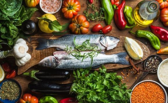 ételek ízületi betegségekhez)