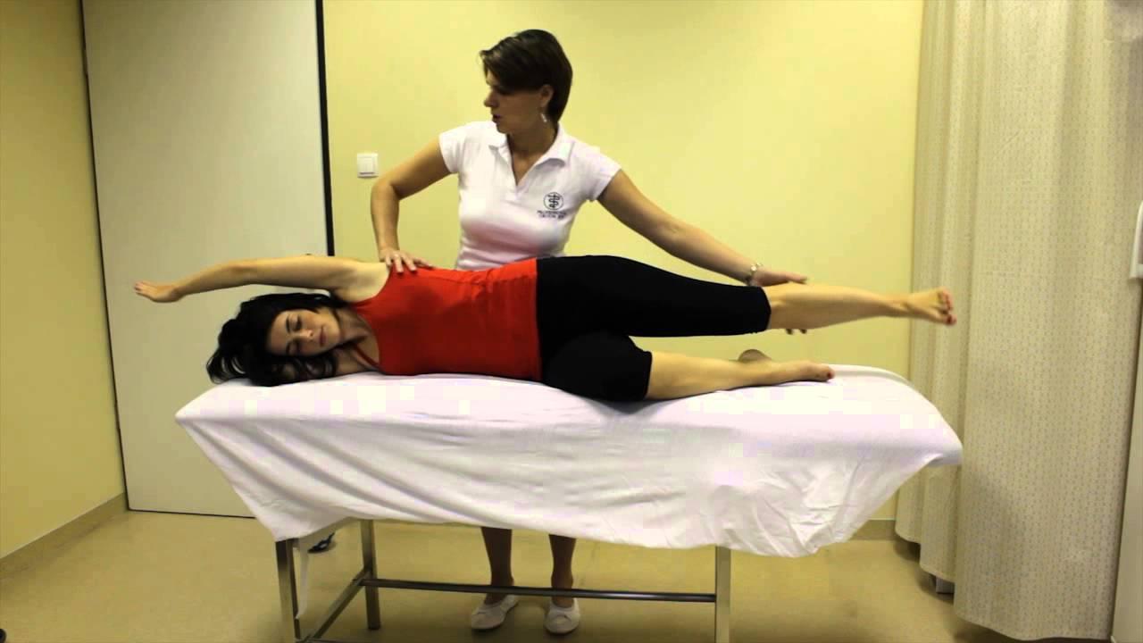 torna a térd artrózisának kezelésében krém ízületekhez alizan