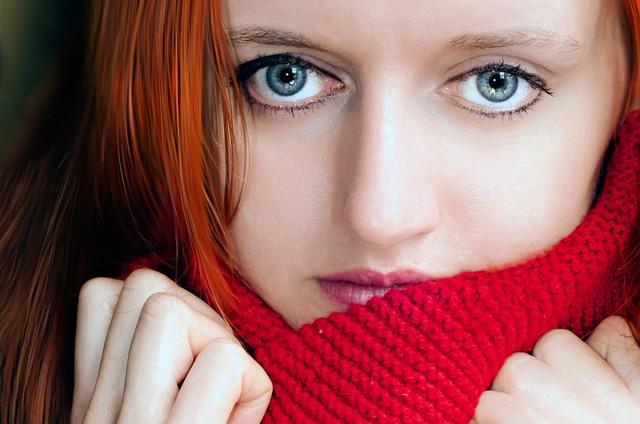 torokgyulladás ellen házilag