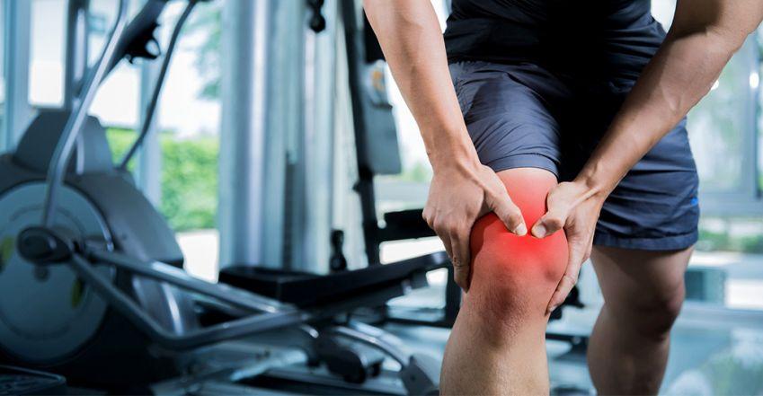 mit kell inni, ha az ízületek fájnak ízületi fájdalom és kiütések a lábakon