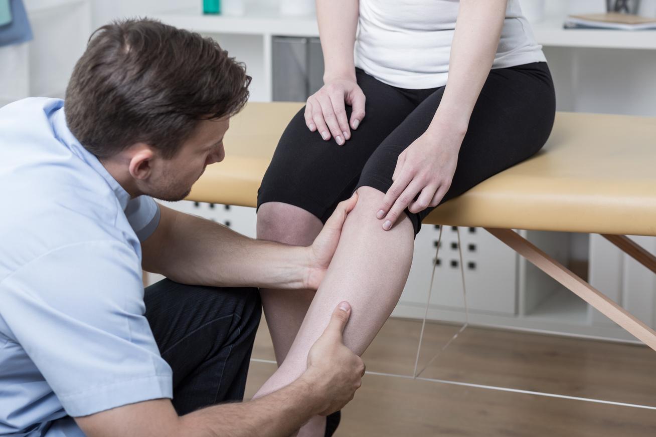 gyógyító kenőcs az ízületek és izmok számára a térdízületek fájdalma és duzzanata