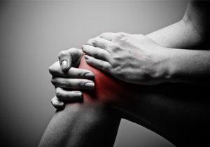 térdizületi arthrosis tünetei)