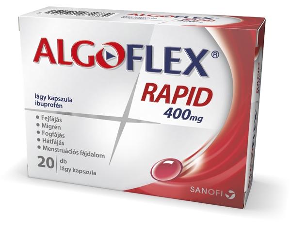 váll artritisz kezelésére szolgáló gyógyszerek