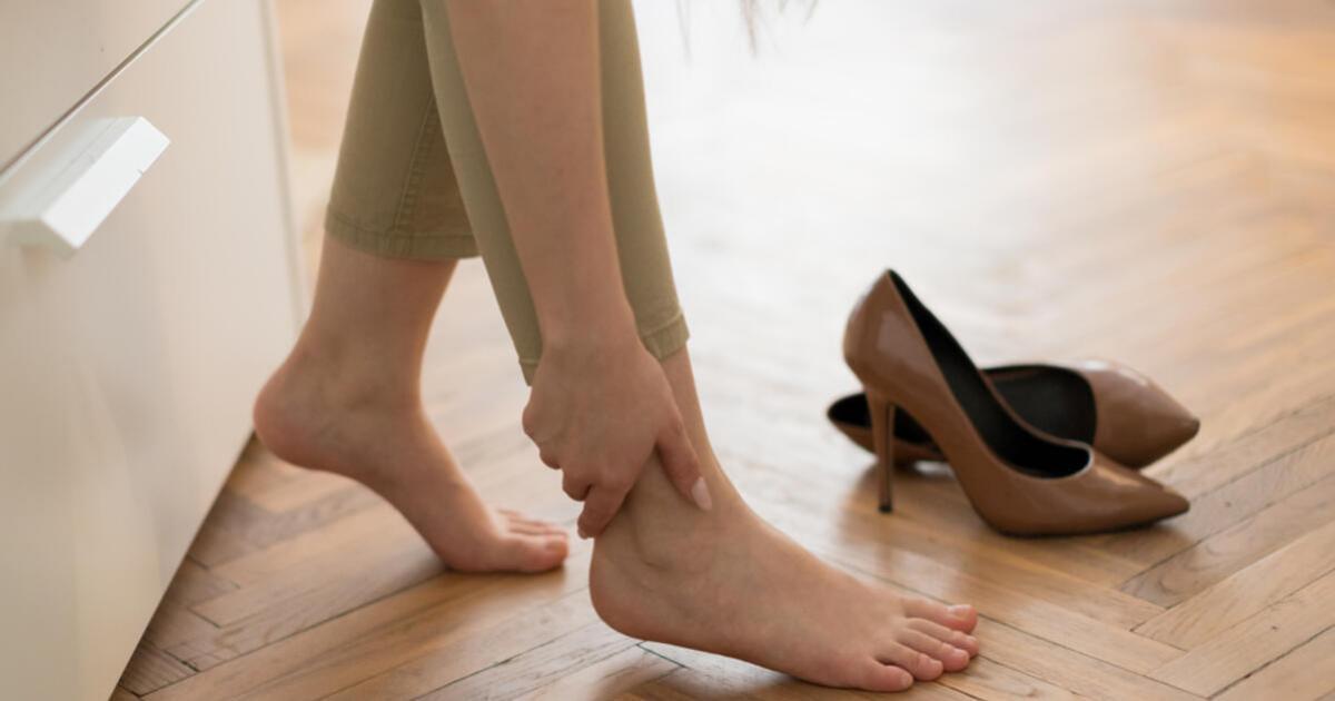 ízületi fájdalom, mi pirulát súlyos fájdalom az izmokban és az ízületekben