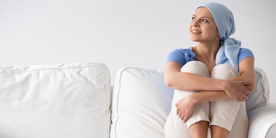 ízületi fájdalom leukémia hogyan lehet a térdízület legfeljebb 1 fokát kezelni