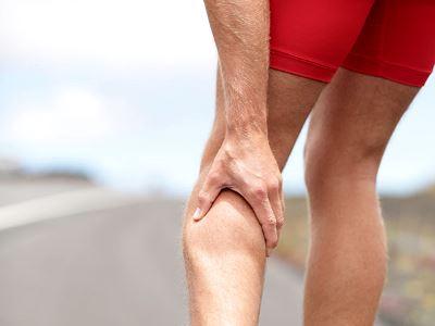 lumbális osteochondrozis kezelése nem szteroid gyógyszerekkel éles fájdalom a bokaízületben sérülés nélkül