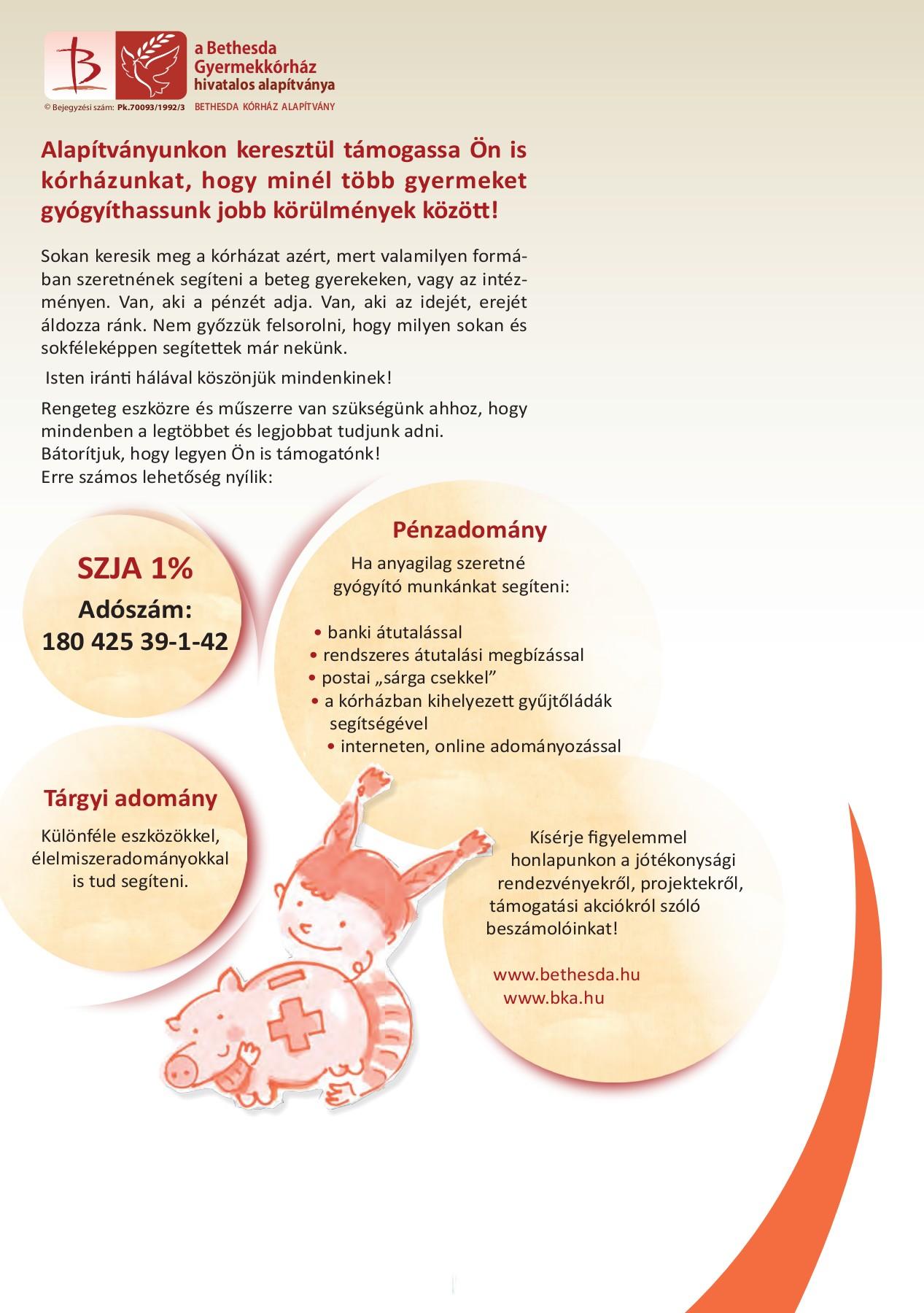 Mi az ízületi gyulladás: tünetek, diagnózis és kezelési módszerek