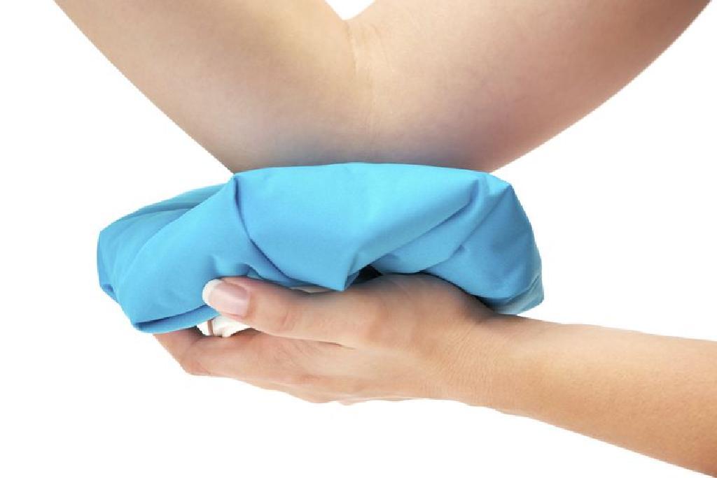 váll fájdalom inak hogyan lehet kezelni a csípőízület ráncolását