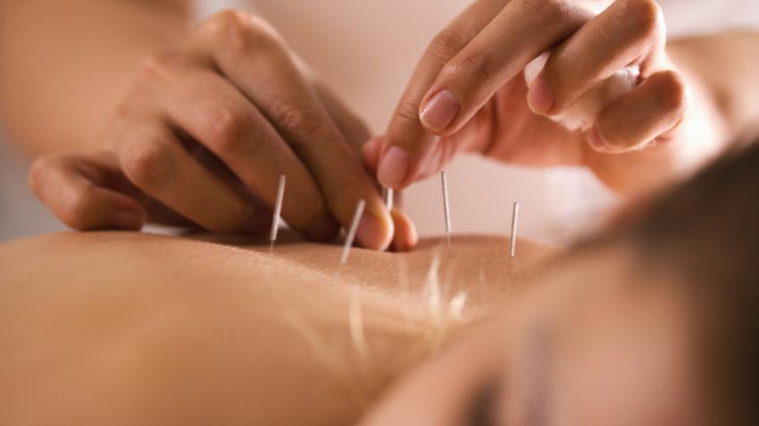 hogyan lehet enyhíteni az ízületi fájdalmakat megfázással