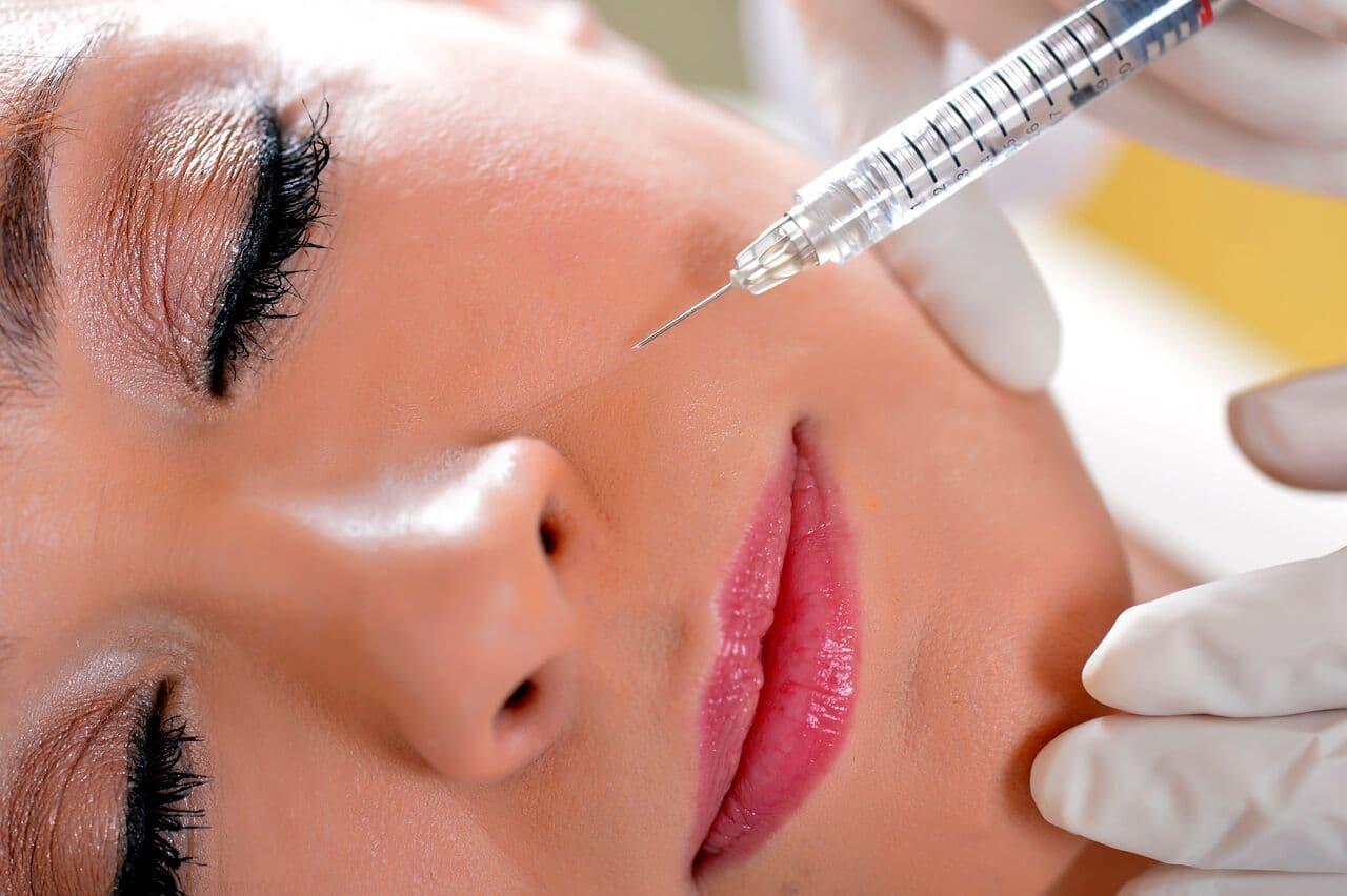 ízületi kezelés karboxiterápia vállízületek vad fájdalom