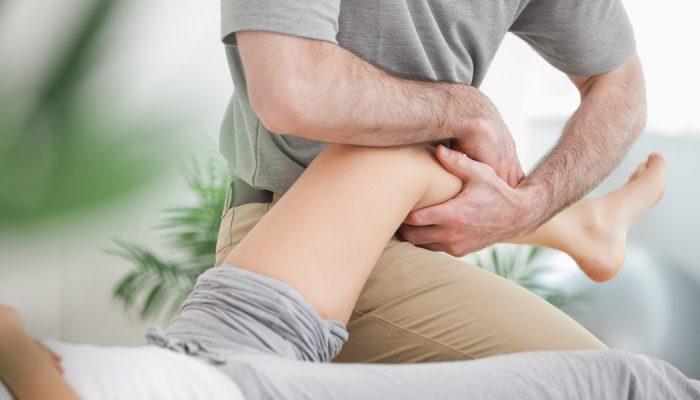 térdizületi gyulladás kezelése házilag