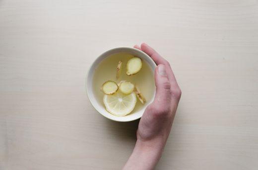 kolostor tea receptje ízületi fájdalmakra)