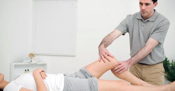 a lábízület szinovitisz kezelése)