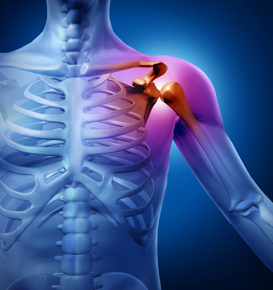 Baku artrosis kezelése Artrózisos kezelés rheumatoid arthritis