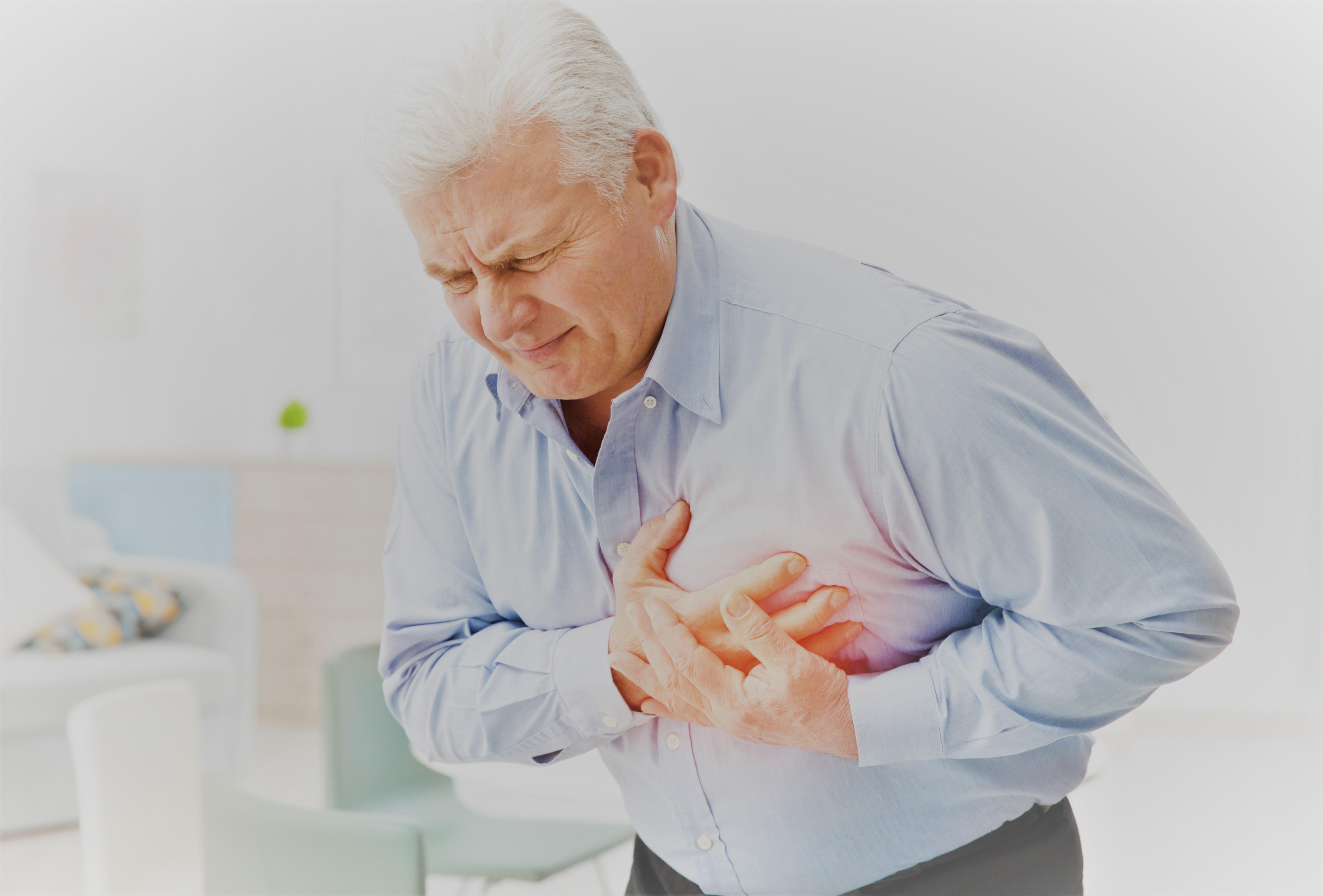 ízületi fájdalom izzadás gyengeség