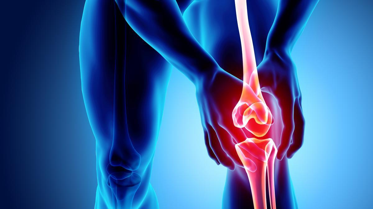 Miért fájnak a sportolók. Miért fáj az izmom, ha rendszeresen sportolok? - Napidoktor