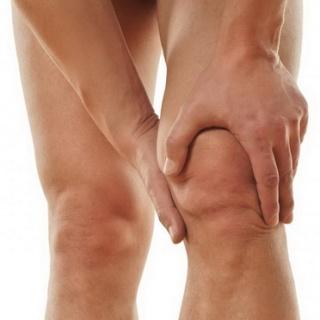 térdízületi fájdalom, ha az időjárás megváltozik csípőízületi fájdalomcsillapítás