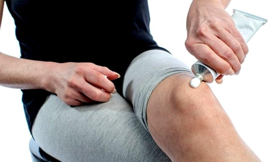 hogyan lehet enyhíteni az ízületi gyulladáscsökkentő gyógyszereket a csípőízület a zsineg után fáj