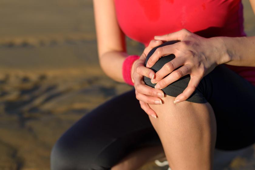 Módszerek az ízületi fájdalom eltávolítására