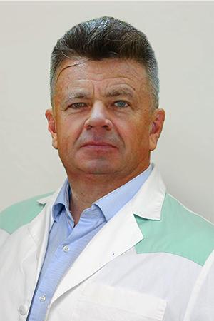ízületi és gerincfájdalomcsillapítók)