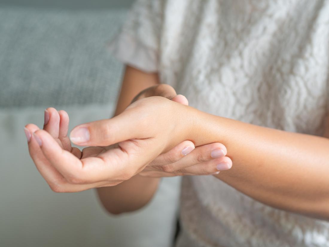gyógyszer a kéz ízületi gyulladása