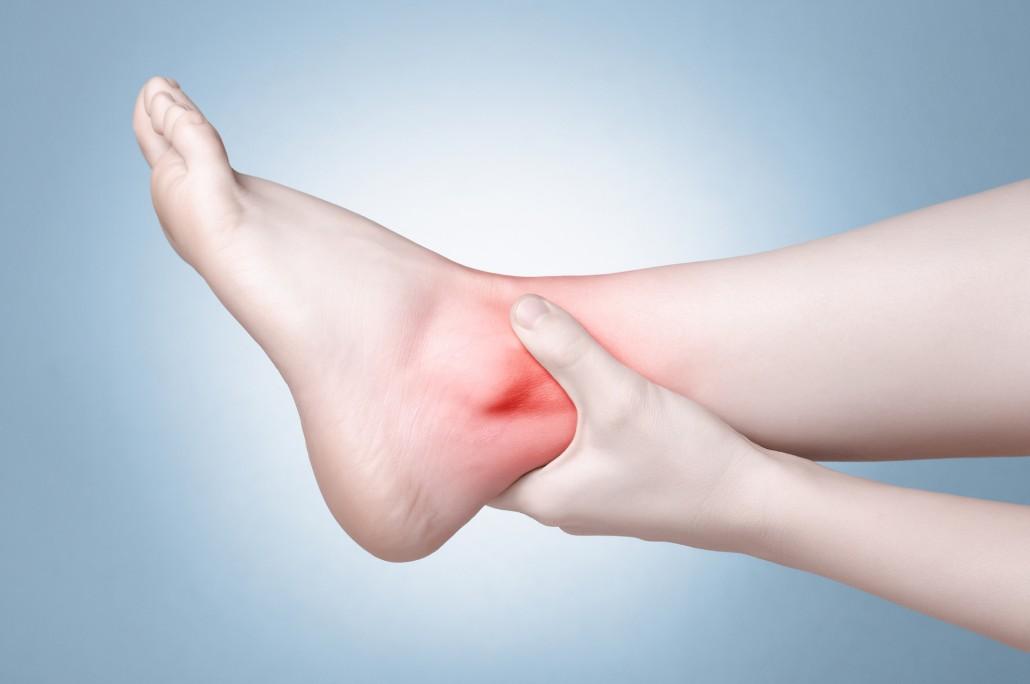 artrózis deformáló kezelés