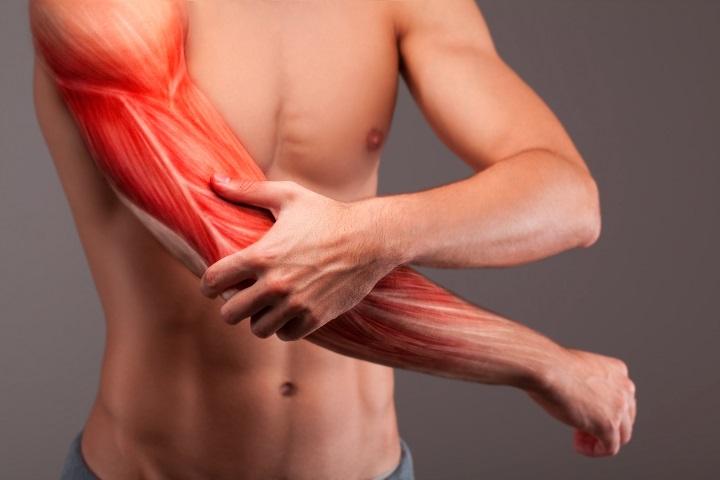 súlyos ízületi fájdalom véraláfutás után