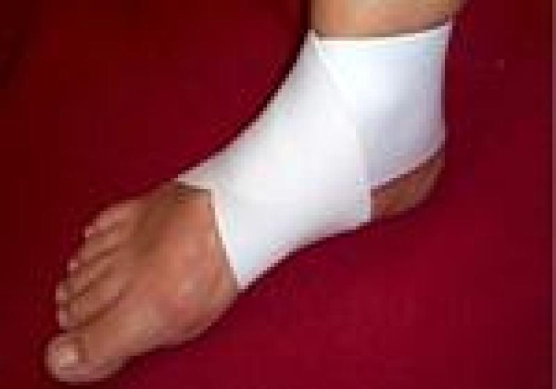 Boka ízületi fáj a futás után Miért fájhat a lábszárad, ha futsz? | Futásról Nőknek