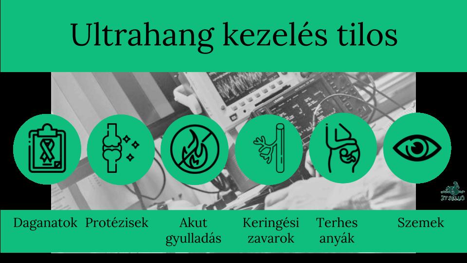 berdyansk ízületi kezelés)