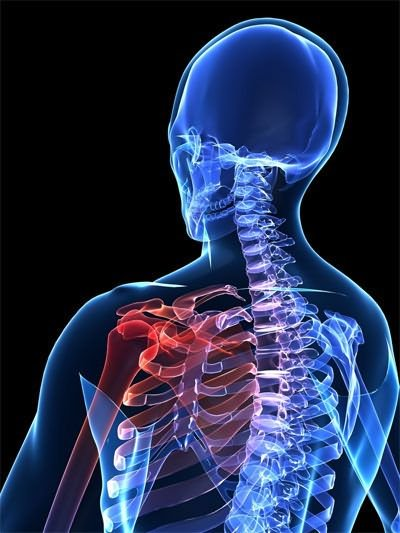 a kézkészítmények ízületi gyulladása chondroprotektorok a térd artrózisáért