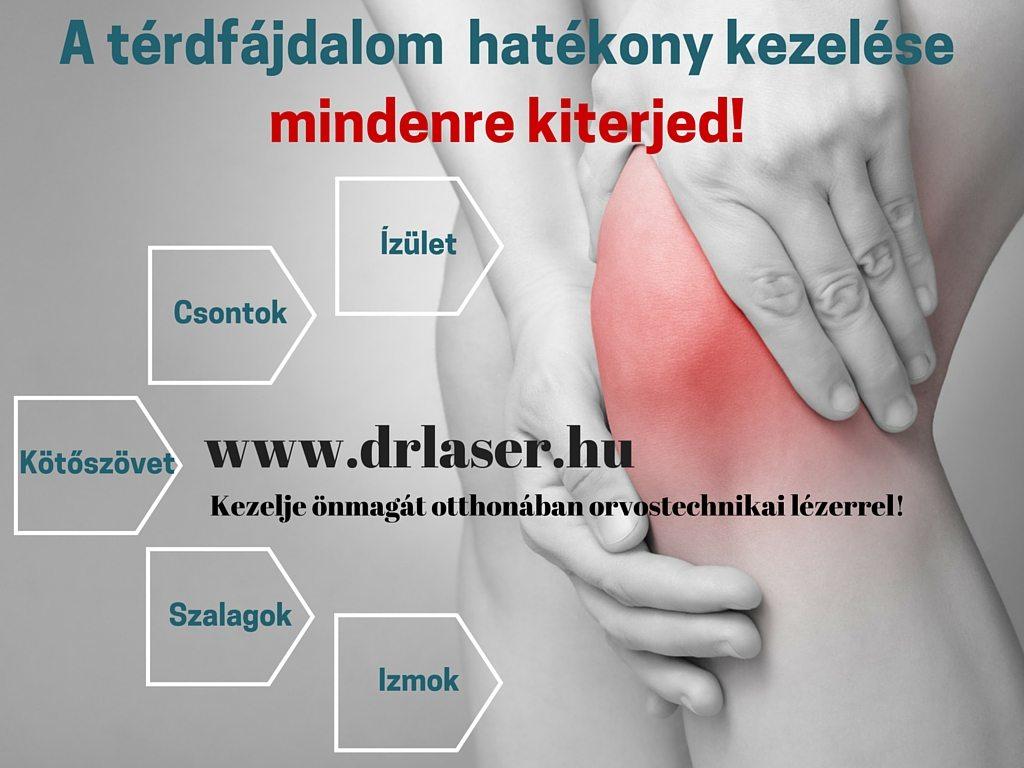osteoarthrosis ízületi kezelés a csípőízület vérkeringését javító gyógyszerek