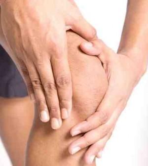 ízületi kezelés mágus 30