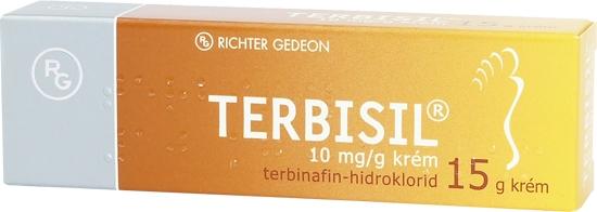 tabletták kenőcs az oszteokondrozis