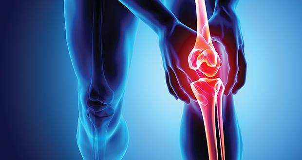 a térd artrózisával járó káros termékek)