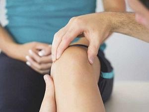 a leghatékonyabb kenőcs ízületi gyulladások esetén vélemények az osteoarthritis kezelésére